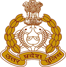 UP Police SI Model Paper 2021